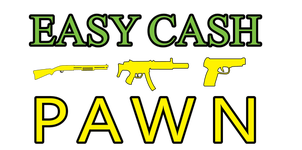 EASY CASH PAWN | PAWN SHOP | NORTH FORT MYERS, FLORIDA | LEE COUNTY
